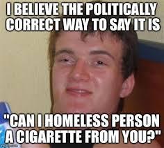 Politically Correct Meme - th id oip 2vfxxiu ejvfu1fsyktjnwhagu