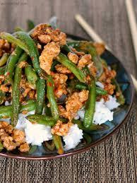 60 ground turkey recipes healthy meals with ground turkey