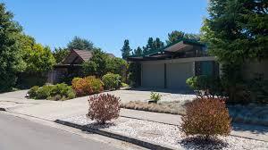 oakland eichler homes east bay eichlers sequoyah hills mid
