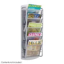 storage u0026 filing safco products