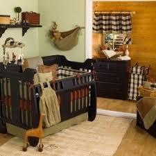 Cotton Tale Poppy Crib Bedding Cotton Tale Bedding White Bed
