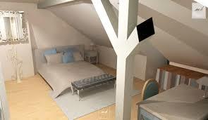 chambre enfant comble 22 brillant chambre enfant sous comble design de maison