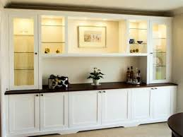 built in living room cabinets builtin cabinets living room amusing built in cabinets living room