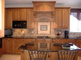 the kitchen collection llc custom kitchen cabinets in mooresville stillwater cabinetry