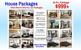 home decor packages house furniture package deals home decor greytheblog com