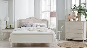 White Bedroom Tallboy Amore 5 Drawer Tallboy Domayne