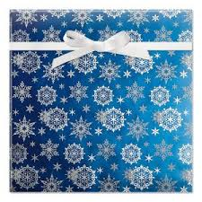 foil wrapping paper christmas foil wrapping paper metallic wrap current catalog