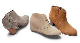 womens boots with arch support fall trends for s shoes with arch support vionic shoes