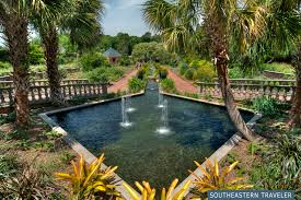 riverbanks botanical garden my 10 favorite travel photos of columbia south carolina