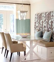Kitchen Booth Table Sets by Plain Ideas Booth Dining Table Set Attractive Design 1000 Ideas