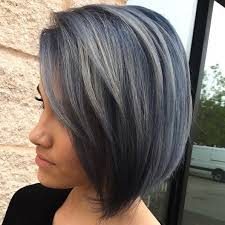 medium length stacked bob hairstyles 50 best bob hairstyles for 2017 cute medium bob haircuts for women