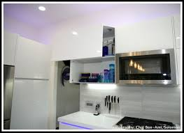 modern euro furniture custom modern european kitchen by imagineer remodeling
