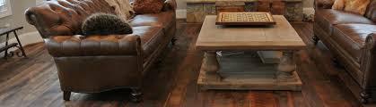 accent hardwood flooring durham nc us 27701
