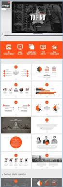 free download layout company profile company profile powerpoint presentation template free download