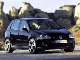 volkswagen golf gti 5 door 2004 pictures information u0026 specs