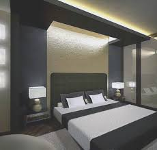 home design tips 2014 bedroom awesome bedroom color ideas 2014 home style tips
