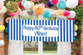 interior design view birthday theme decoration ideas home design