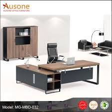 wooden office table wooden office table suppliers and