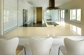 the cool recycled countertops