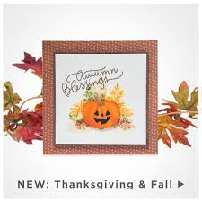 business thanksgiving greeting cards scary haunted house