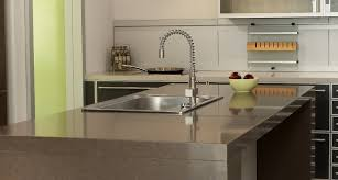 Choosing A Kitchen Sink Caesarstone - Choosing kitchen sink