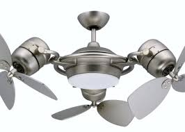 unusual ceiling fans ceiling small ceiling fan amazing hunter douglas ceiling fans
