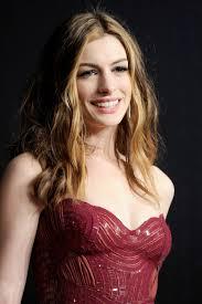 Anne Hathaway Vanity Fair Celebfan U0027s Page 02 28 11