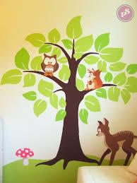 49 wandbilder kinderzimmer kinderzimmer bordre selber malen
