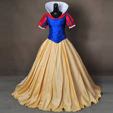 snow white witch costume popular white queen halloween costume buy cheap white queen