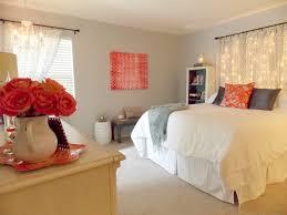 Curtains For Master Bedroom Bedroom Diy Curtain Headboard Bedrooms