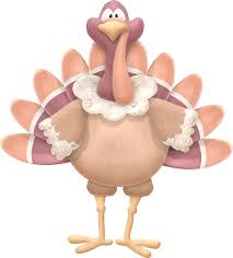 thanksgiving clip art pictures