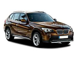 used bmw car sales temple bmw x1for sale used bmw x1 cars trucks suv s for
