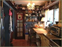 kitchen cabinet store kitchen semi custom cabinets cost of kitchen cabinets outdoor