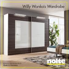 Nolte Bedroom Furniture 47 Best Nolte Bedroom Wardrobes Images On Pinterest Bedroom