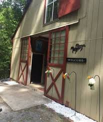 the barn studio apartments for rent in lynchburg virginia