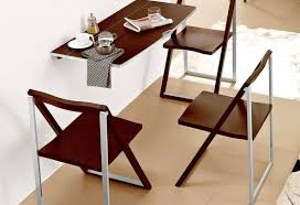table folding dining table and chairs in india stunning fold up