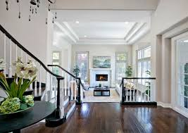 interior design home staging best home staging companies white orchid interiors for house staging