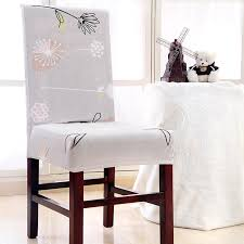 Kitchen Chair Covers Aliexpress Com Buy New Chair Cover Spandex 2017 Sale Kitchen