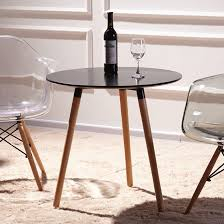 Round Restaurant Tables Home Design Excellent Small Cafe Tables Creative Of Table