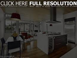 Open Kitchen And Dining Room Designs Kitchen Dining Rooms Designs Ideas Best Kitchen Designs