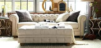 value city living room tables city furniture living room sets lovely value city furniture living