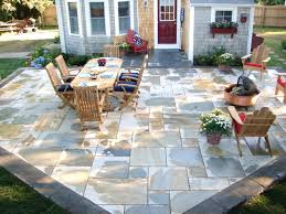 Patio Ideas For Backyard On A Budget by 66 Fire Pit And Outdoor Fireplace Ideas Diy Network Blog Made