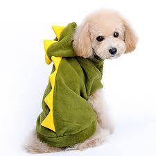 Chihuahua Halloween Costume Cheap Puppies Halloween Costumes Aliexpress