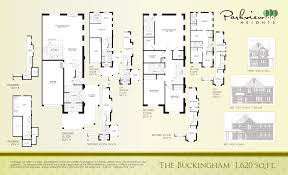 bradford floor plan solmar development corp parkview heights in bradford floor plans