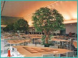 big artificial tree make artificial trees size artificial