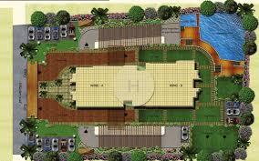 Grandeur 8 Floor Plan Hm Grandeur In Frazer Town Bangalore Price Location Map Floor