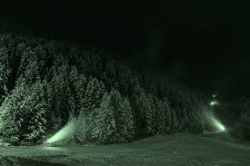 free images landscape tree nature forest winter light