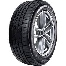 Awesome Sumitomo Tour Plus Lx Review 205 55r16 91v Bsw Radar Dimax As 8 Tires Walmart Com