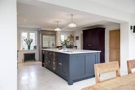 surrey kitchen cabinets south surrey kitchen cabinets functionalities net