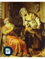 About Durer Albrecht Dürer Old Master Print